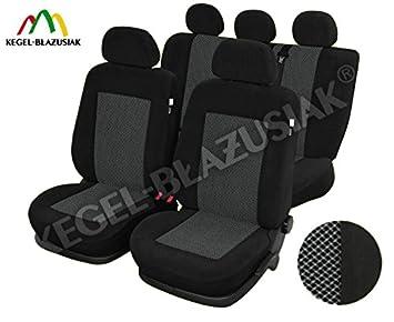 Brilliant Citroen C5 Car Seat Covers With Airbag Compatible Front Seat Spiritservingveterans Wood Chair Design Ideas Spiritservingveteransorg