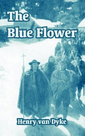 Blue Flower, The pdf