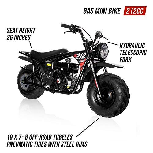 Buy mini bikes for adults