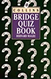 Collins Bridge Quiz Book, Mr. Bridge, 0002187655
