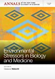 Environmental Stressors in Biology and Medicine, Valacchi, Giuseppe, 1573318701