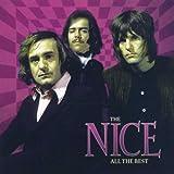 Best of Nice
