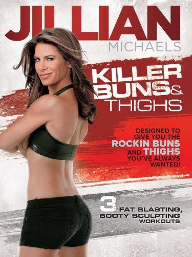 jillian-michaels-killer-buns-thighs