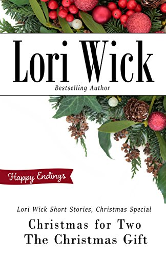 Lori Wick Short Stories, Christmas Special: Christmas for Two, The Christmas Gift