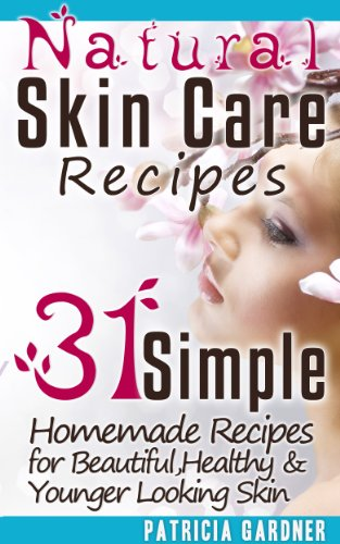 Face Care Home Remedies - 6
