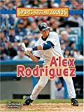 Alex Rodriguez, Serena Kappes, 0822559633