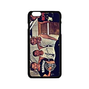 AC/DC Phone Case for iphone 5 5s
