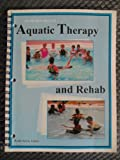 img - for Introduction to Aquatic Therapy and Rehab book / textbook / text book