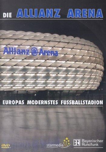 die-allianz-arena-europas-modernstes-fussballstadion