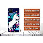 Xellom Back Case for Oppo A54 Back Cover for Oppo A54 – Softcase15