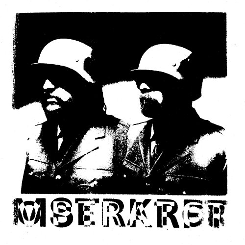 MSTRKRFT - Operator - (Q2 01785) - CD - FLAC - 2016 - WRE Download