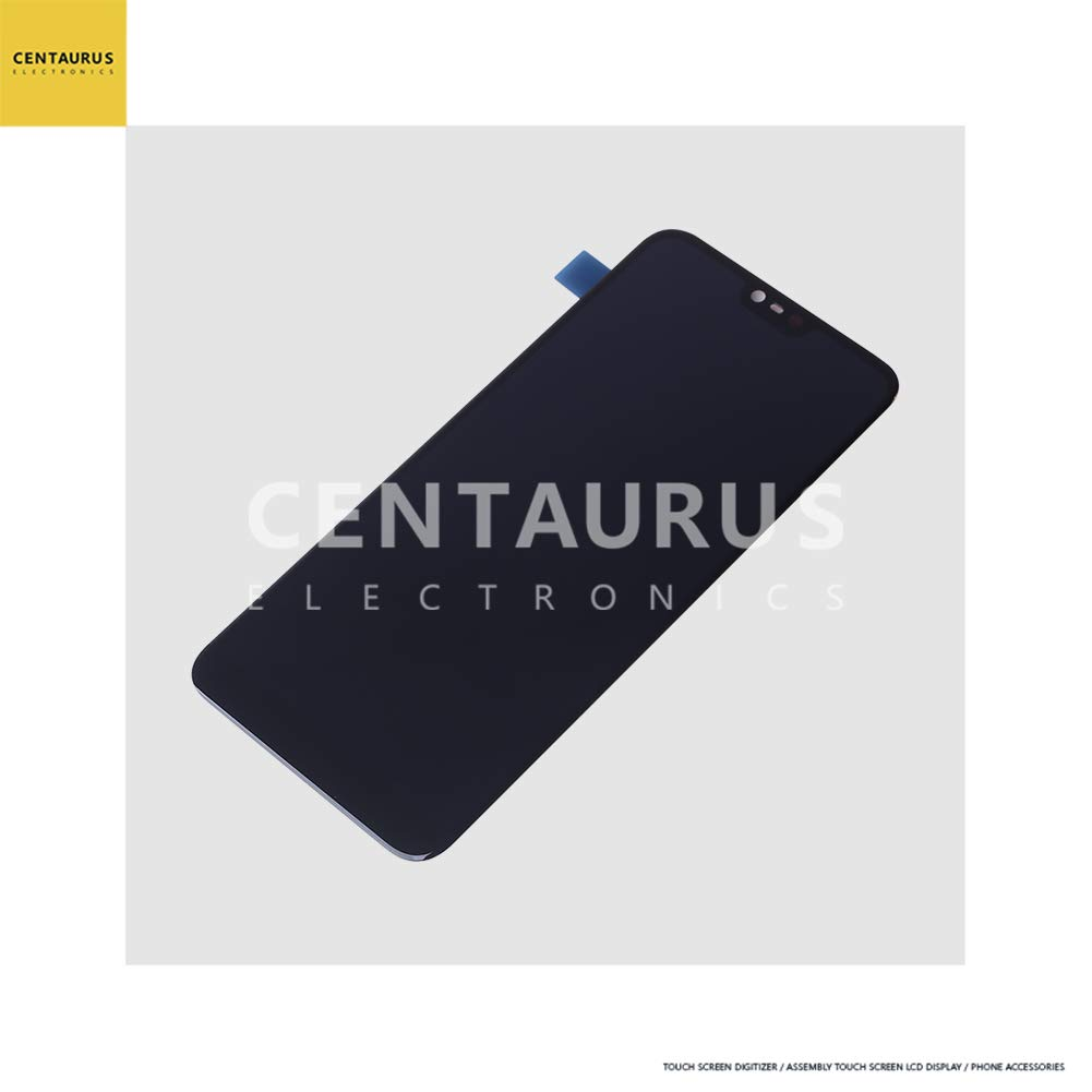 Repuesto Lcd Display Para Nokia 7.1 Ta-1100 Ta-1096