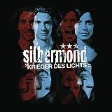 Silbermond - Krieger des Lichts