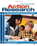 Action Research: Teachers as Researchers in the Classroom, Second Edition