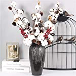 Artificial-Cotton-Flower-2-Colors-Single-Branch-Simulation-Flower-DIY-Wedding-Decoration-for-Home-Party-Office-1-PcsD