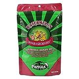 Watermelon/Mango Pangea Fruit Mix Complete Gecko Diet 2 oz