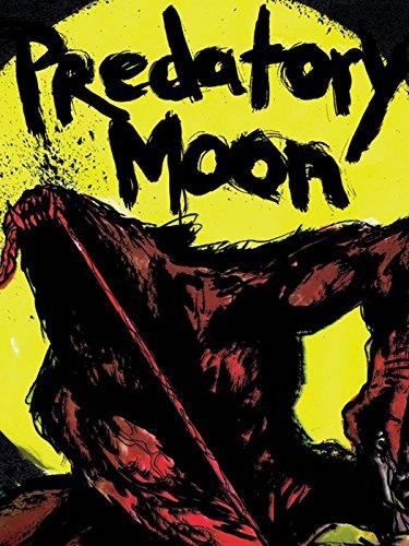 Predatory Moon -