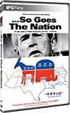 So Goes the Nation [Import]