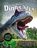 Encyclopaedia Britannica Virtual Reality: Dinosaurs