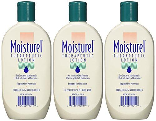 The 8 best moisturel lotion