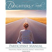 Daughters of Sarah Participant Manual