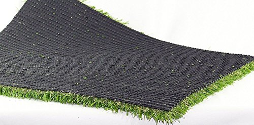 ALTRUISTIC Premium Realistic Artificial Grass in Many Sizes (6.5 ft X 10 ft = 65 square ft) by ALTRUISTIC (Image #2)