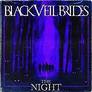 The Night [Explicit]