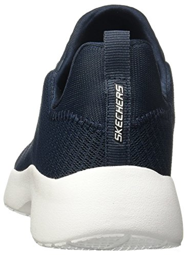 Skechers Frauen Summit Sneaker Marine