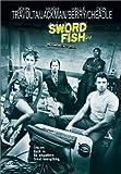 Swordfish (Bilingual) [Import]