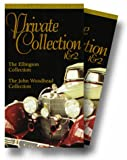 Private Collection 1 & 2 [VHS]