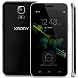 Xgody G200 Unlocked Cellphone US GS