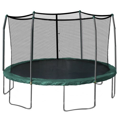 Skywalker Trampolines 15 Feet Trampoline Enclosure