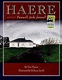 Haere, Tim Tipene, 1869691040