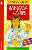img - for Haddock 'N' Chips (Racers) book / textbook / text book
