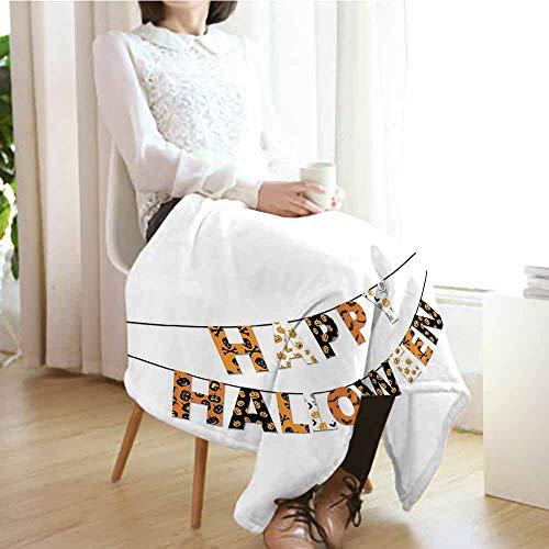 Blanket Custom Photo 62
