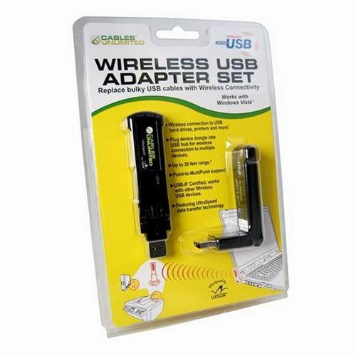 WISAIR USB WIRELESS DRIVERS