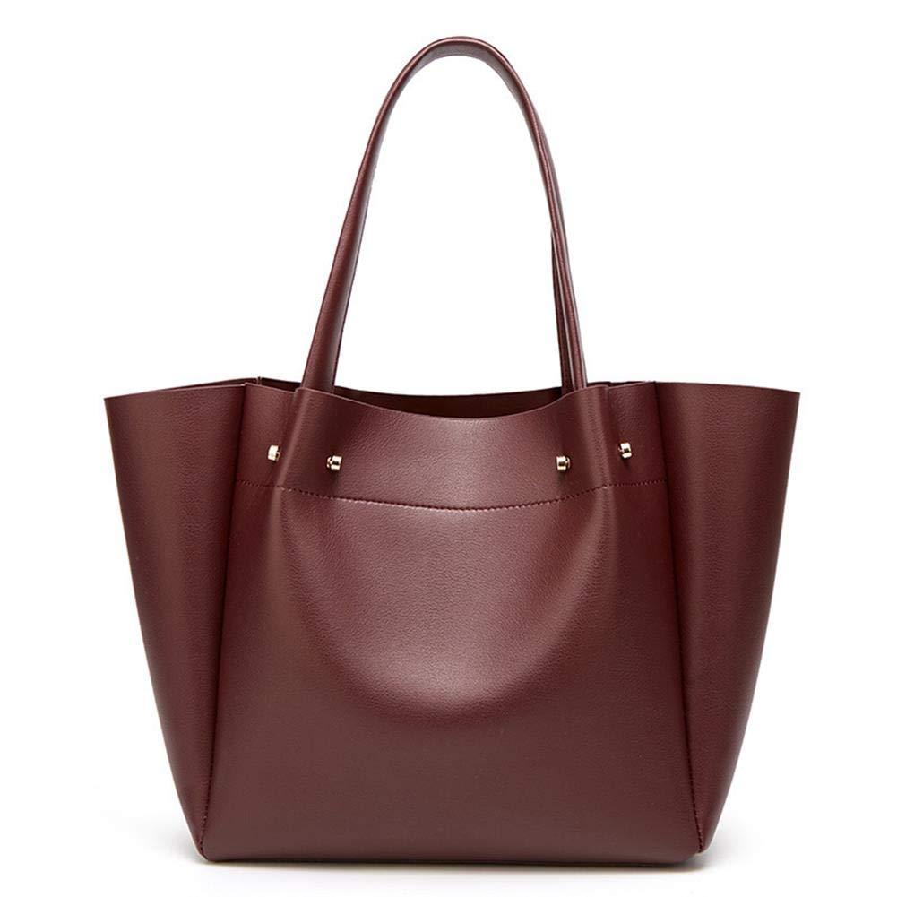 Women Shoulder Bags Handle...