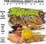 The Original Debut Album