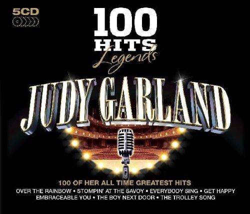 Judy Garland - The Great Mgm Stars - Zortam Music