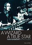 A Wizard, a True Star, Paul Myers, 1906002339