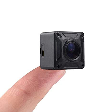 Efficient Car Hd Motion Micro Dv Digital Video Camera Recorder Night Vision Dvr Camcorder Parts & Accessories Ebay Motors
