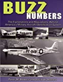 Buzz Numbers, Peter M. Bowers and David W. Menard, 1580071031