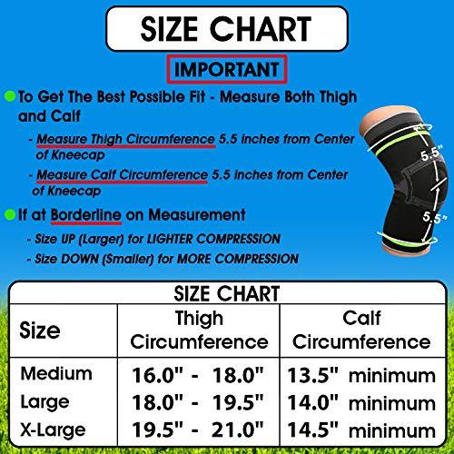 Buy basketball knee brace