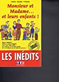 img - for Monsieur et madame et leurs enfants book / textbook / text book