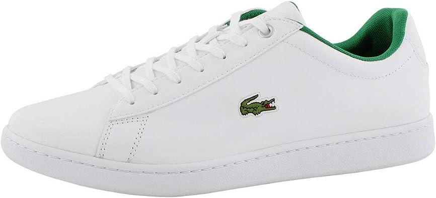 Hydez 119 1 P Fashion Sneaker