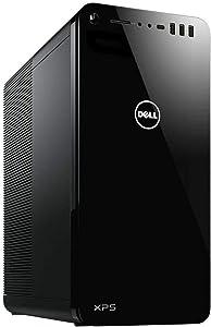 Dell XPS 8930 2020 Premium Desktop Computer I 9th Gen Intel Hexa-Core i5-9400 (> i7-7700HQ) I 16GB DDR4 1TB PCIe SSD 1TB HDD I MaxxAudioUSB-C HDMI WiFi Win 10″ /></a></div> <div class=