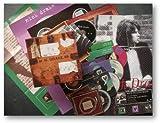 Tuck Box [5 CD]