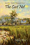 Best Cast Nets - The Cast Net (The Southern Redemption Series) Review
