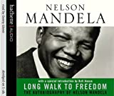 img - for A Long Walk to Freedom book / textbook / text book