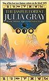 """The Jasper Forest (Guardian Cycle)"" av Julia Gray"